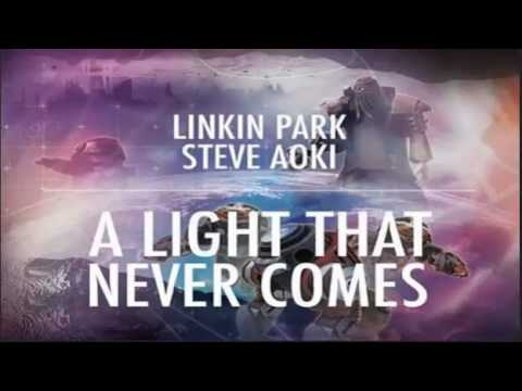 A light that never comes linkin park mp3 download free
