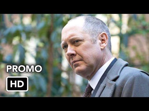 blacklist episode 19 season 3