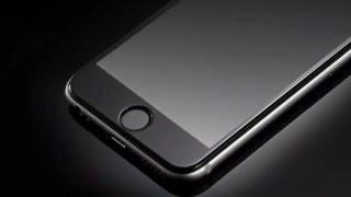 Защитное стекло для Iphone 6/6s(, 2015-12-14T16:43:49.000Z)