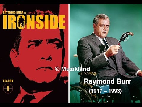 ironside s07e16 once more for joey