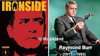 ironside s07e16 once more for joey thumbnail