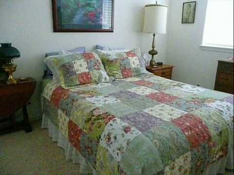 Blooming Prairie Quilt Sets King Size Quilts And