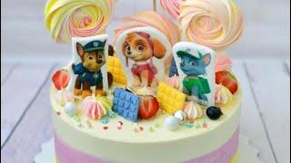Как приготовить сюрприз ребёнку на день рождения ?