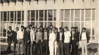 Avlokan - 25 years of IIT Delhi (Rare video from 1985)