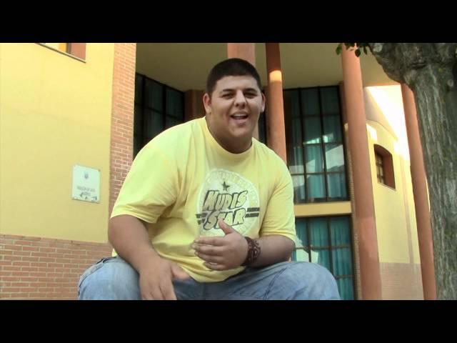 Por Mi Mama (Videoclip Oficial) Creador Ft Mari