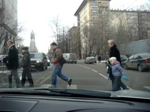 """""""Закончилась"""" рулевая рейка на Nissan Skyline 2.5"""