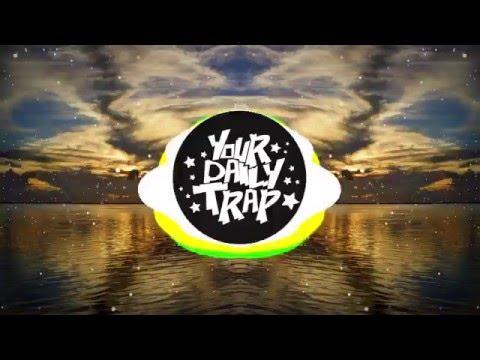 AronChupa - I'm an Albatraoz (Darkday PH Twerk Remix)