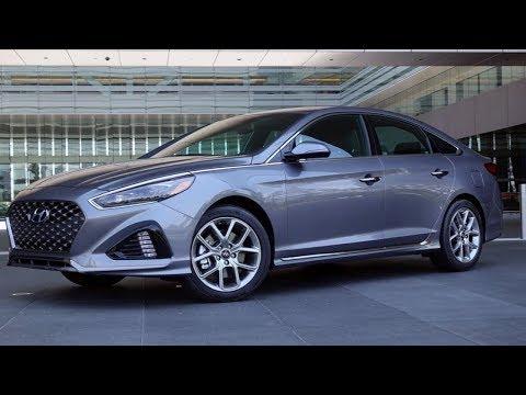 future cars 2020 Say hello to a whole new Hyundai Check Car Details