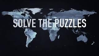 Escape Aiken 2018 - Intro Video