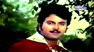 Download Video/Audio Search for beder meye josna full movie