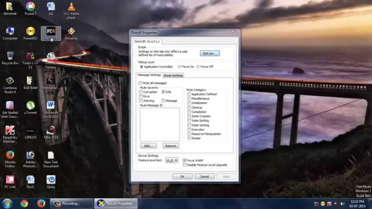 Far Cry 4 Black Screen, Crash FIXED !!! (100% Working )