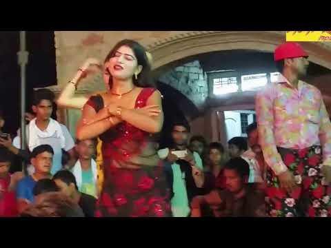 Bahon Mein Botal Botal Mein Daru DJ Song