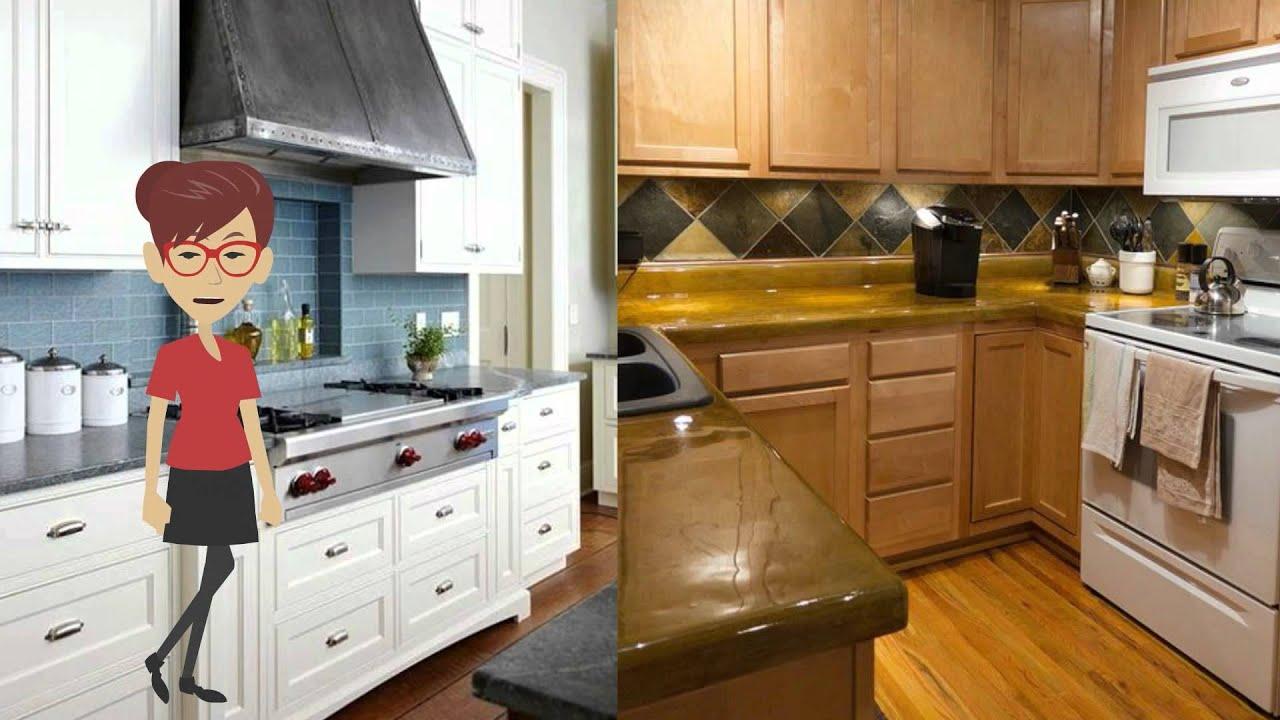 Kitchen Remodeling pany Tulsa 5 Day Kitchens