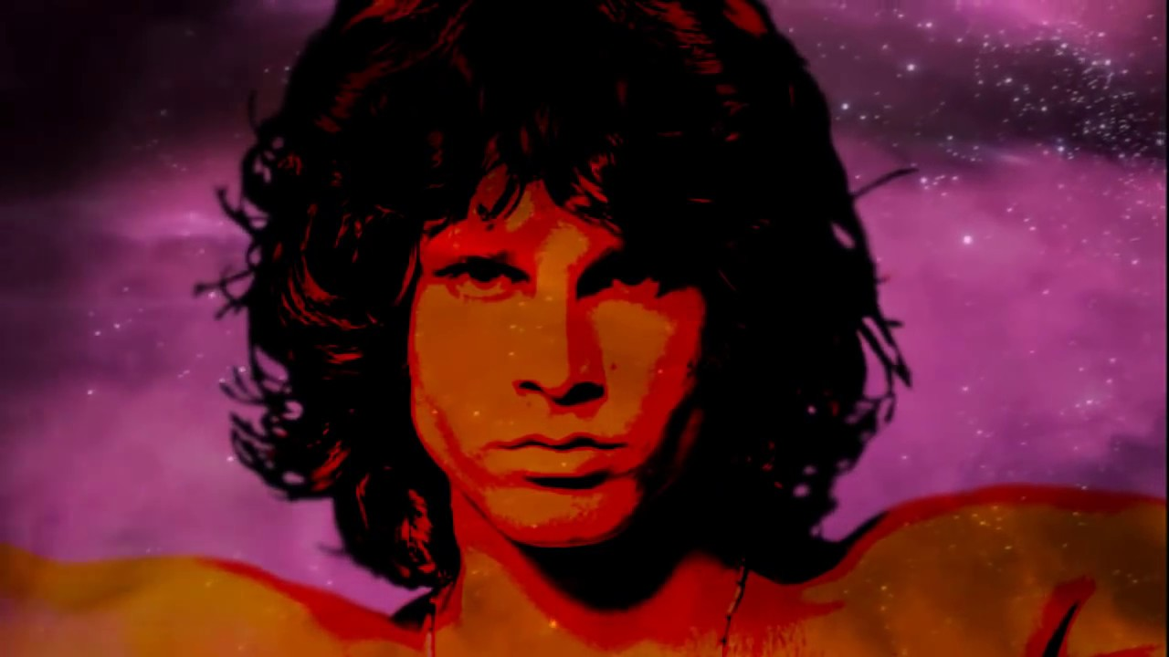 sc 1 st  YouTube & The Doors - End of the night - YouTube