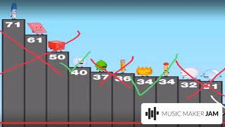free mp3 songs download - Bfdi song intro remix remix mp3 - Free