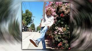 "(FREE) The Kid Laroi x Juice Wrld Type Beat ""Want You"""