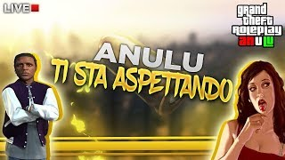 GTA 5 ITA VITA REALE ''Andiamo a comandare con Lucia''