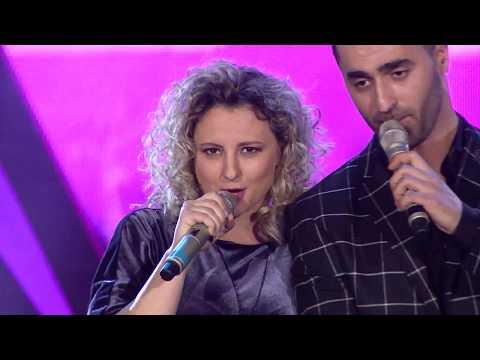 C'est la vie! - Erisa & Erik (Nata 3)