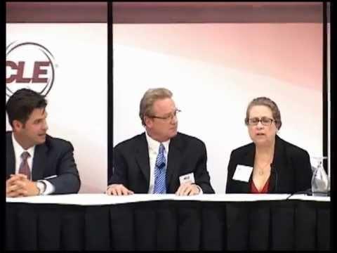 Anticipated Changes to the Illinois Statutes Governing Maintenance & Child Custody