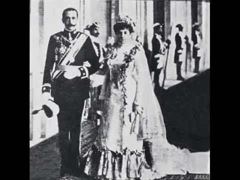 María de las Mercedes, Princess of Asturias, Princess of Bourbon-Two Sicilies