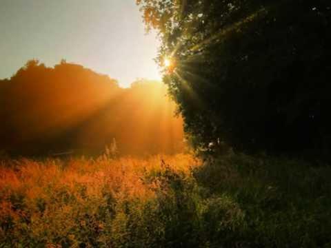 Morning Light >> In The Morning Light Yanni Youtube