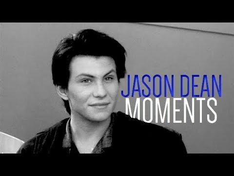 JD Moments // Heathers
