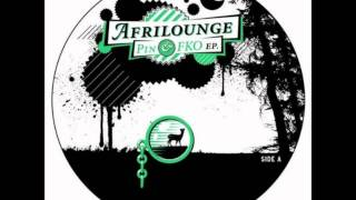 Nightwatch - Afrilounge HQ