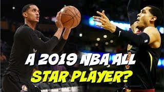 Why Jordan Clarkson Would Be a All Star In 2019