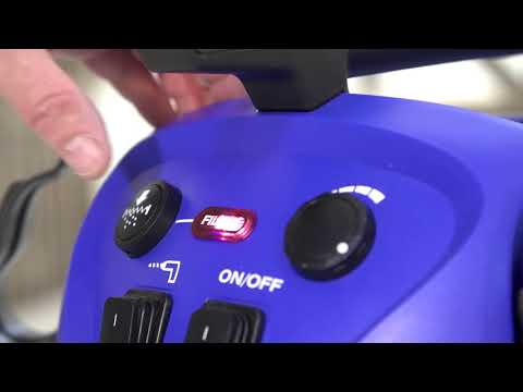how-to-clean-the-filter-on-nilfisk-multi-ii-wet-&-dry-vacuum-cleaner