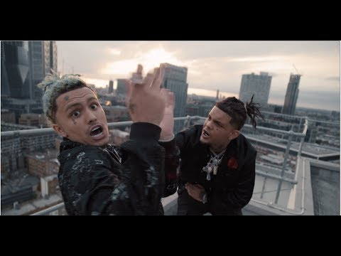 Smokepurpp  Nephew ft Lil Pump  Music