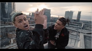 Teledysk: Smokepurpp - Nephew ft. Lil Pump (Official Music Video)