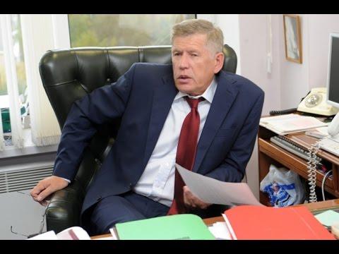Специальный проект Радио «Комсомольская правда» «Что будет?» Чем завершатся переговоры в нормандском формате ?