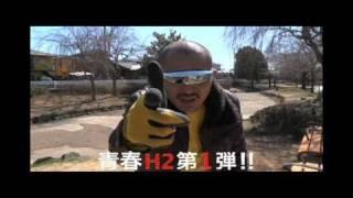 2011年5月劇場公開 (ポレポレ東中野) 出演:宇野祥平 高橋真由美 清瀬...