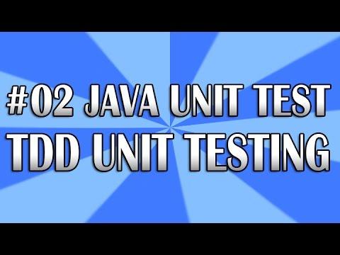 java-unit-test-02---tdd-approach