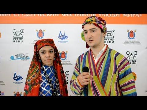Бесплатные объявления в Таджикистан. Подать объявление