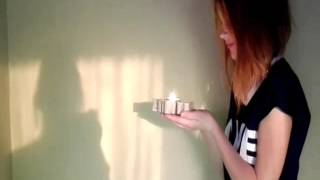 Клип «Пьяное солнце»
