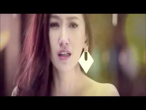 Timle Bato Fereu AreMelina RaiLatest New Korean Mix Video2016