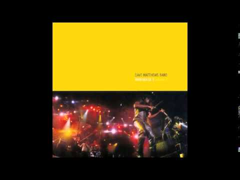 dave-matthews-band---typical-situation-(live---07.16.99)-{track-4}