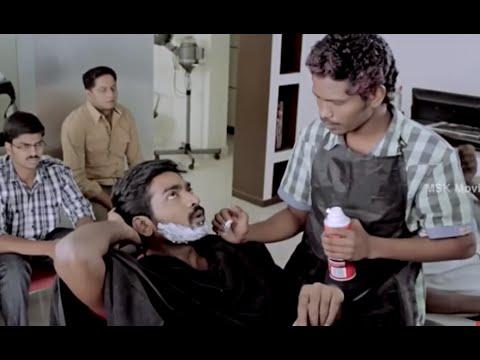 Vijay Sethupathi Super Comedy Compilation || Naduvula ...  Vijay Sethupath...