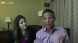 Cellular Healing TV Episode 12 - Benefits Intermitment Fasting Part 2