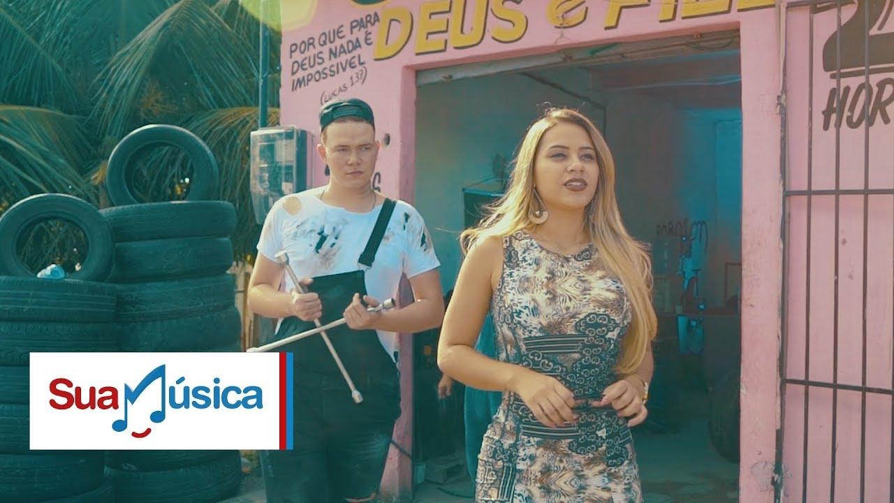 DA BONDE BAIXAR HISTORIA NOSSA MUSICA STRONDA