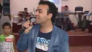 Uzbek song Узбекская песня Узбекский юмор Ойбек Халмедов Бачкана