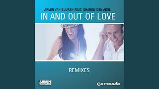 In And Out Of Love (Chicane Remix)