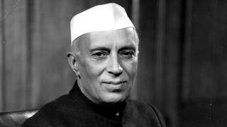 Legacy wars over Jawaharlal Nehru escalate