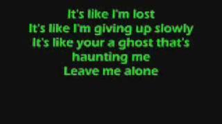 Kelly Clarkson Addicted (Music + lyrics)