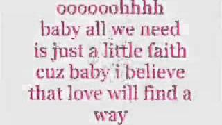 My Destiny - Jim Brickman (with lyrics)