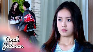 Download Video Reva Curiga Liat Boy Dateng Bareng Adriana [Anak Jalanan] [17 April 2016] MP3 3GP MP4