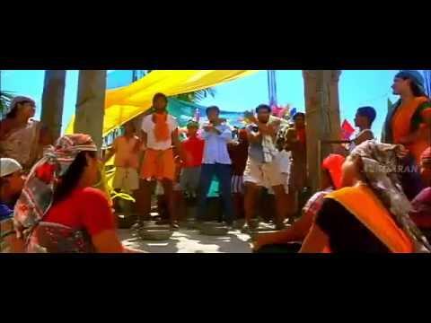 manam-kothi-paravai-dang-dang-video-song-mp4