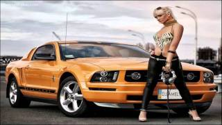 THE BEST OF ELECTRO & HOUSE 2011 (Retro Dance Mix)