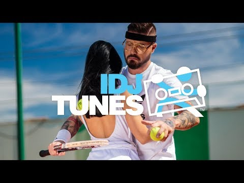 MC STOJAN - LA MIAMI (OFFICIAL VIDEO) 4K